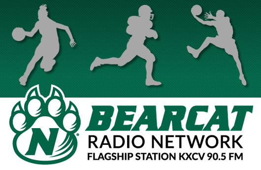 Bearcat Radio Network