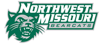 Northwest Bearcat Athletics