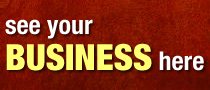 See your business here